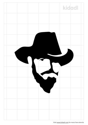 beard-cowboy-stencil.png
