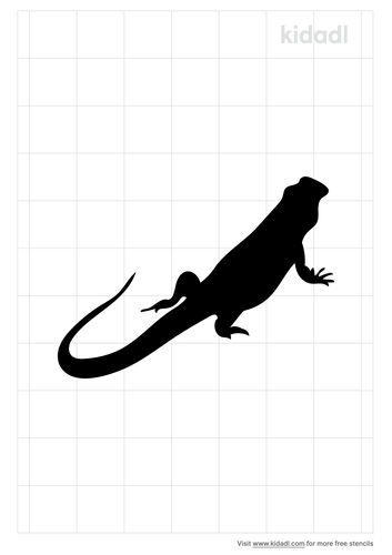 bearded-dragon-stencil.png