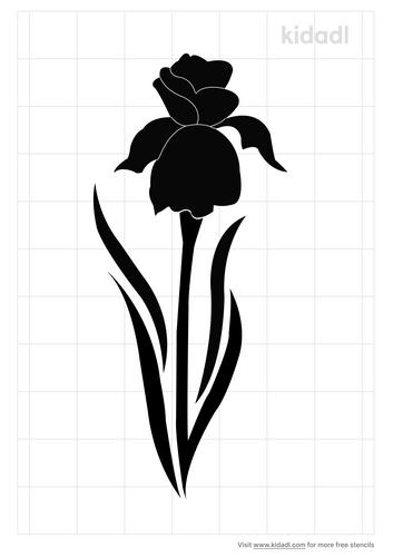 bearded-iris-stencil.png