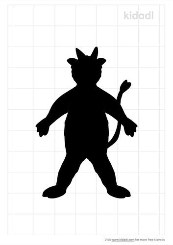 beast-stencil.png