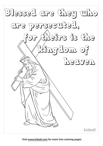 beatitudes coloring page-2-lg.png