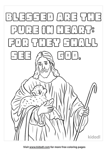beatitudes coloring page-3-lg.png