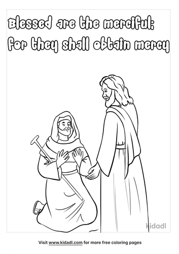 beatitudes coloring page-5-lg.png