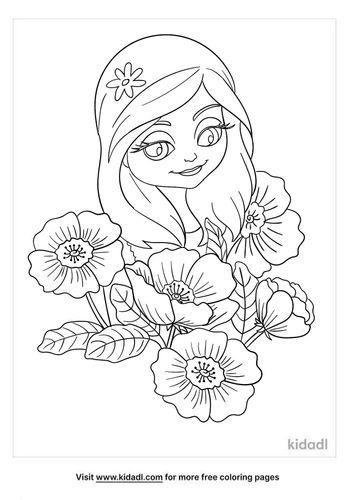 beautiful coloring page-2-lg.jpg