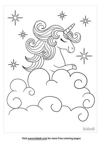 beautiful coloring page-3-lg.jpg