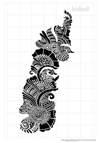beautiful-henna-stencil.png
