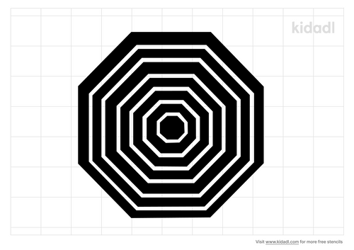 beautiful-octagon-stencil.png