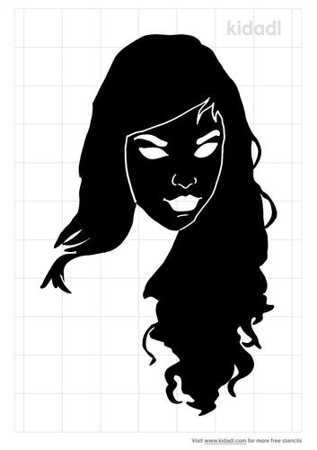 beautiful-woman-stencil.png