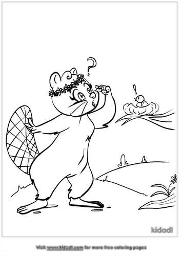 beaver coloring page_3_lg.png