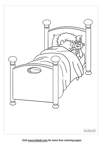 bed coloring page-3-lg.png