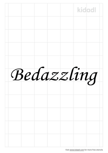 bedazzling-stencil.png