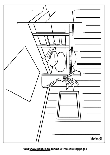 bedroom coloring page_2_lg.png