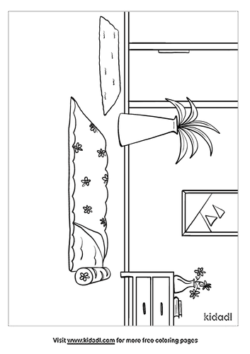 bedroom coloring page_4_lg.png