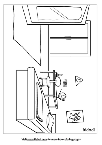 bedroom coloring page_5_lg.png