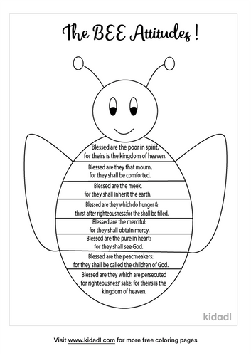 bee-attitude-coloring-page.png