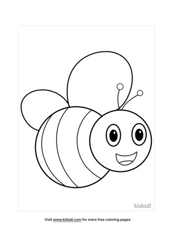 bee coloring pages-2-lg.png