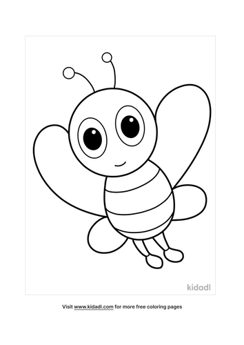 bee coloring pages-3-lg.png