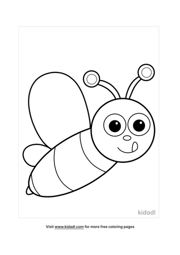 bee coloring pages-4-lg.png