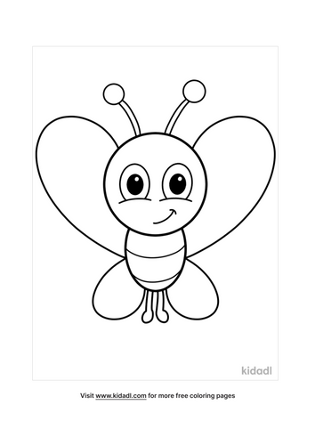 bee coloring pages-5-lg.png