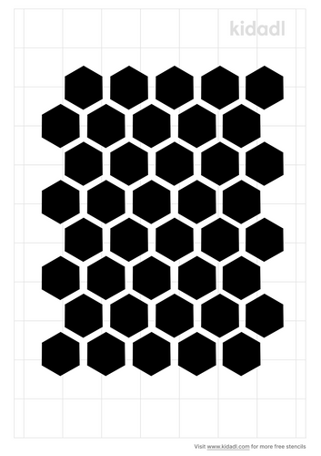 bee-hive-stencil.png