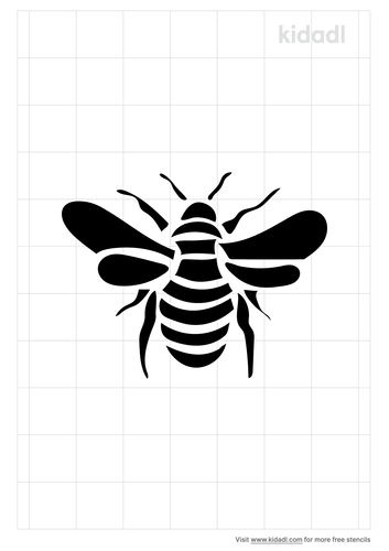 bee-stencil.png