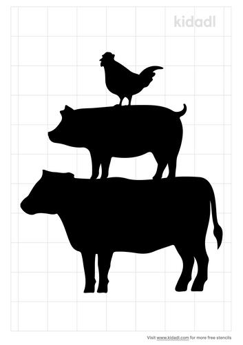 beef-pork-chicken-stencil.png