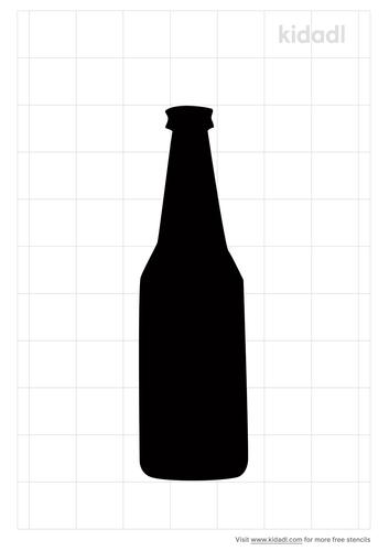 beer-bottle-stencil.png