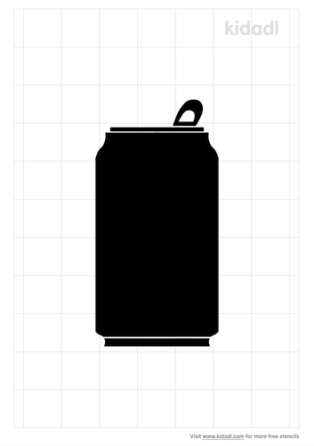 beer-can-stencil.png