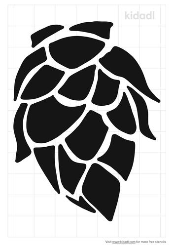 beer-hop-stencil.png