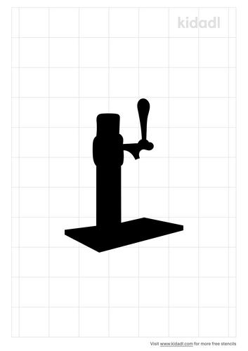 beer-tap-handle-stencil.png
