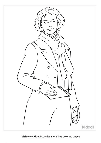 beethoven coloring page-2-lg.png