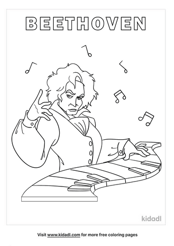 beethoven coloring page-4-lg.png