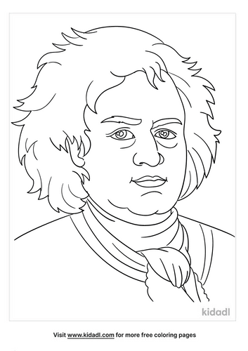 beethoven coloring page-5-lg.png