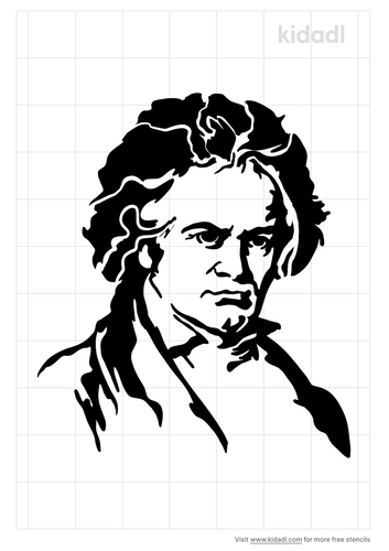 beethoven-stencil.png