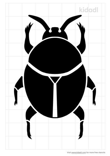 beetle-stencil.png