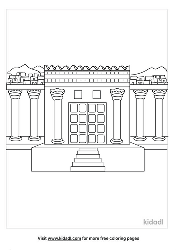 beis hamikdash coloring page-2-lg.png