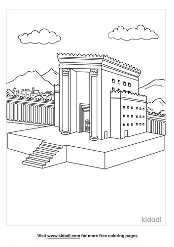 beis hamikdash coloring page-3-lg.png