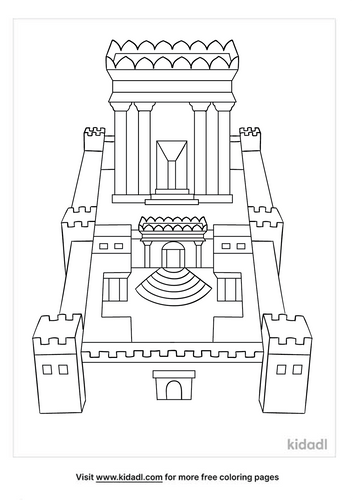 beis hamikdash coloring page-4-lg.png