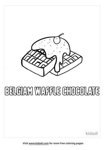 belgian-waffle-chocolate-coloring-page.png