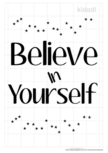 believe-in-yourself-stencil.png