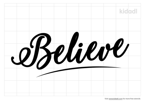 believe-stencil.png