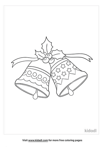 bell coloring page-2-lg.png