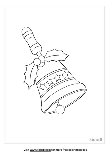 bell coloring page-3-lg.png