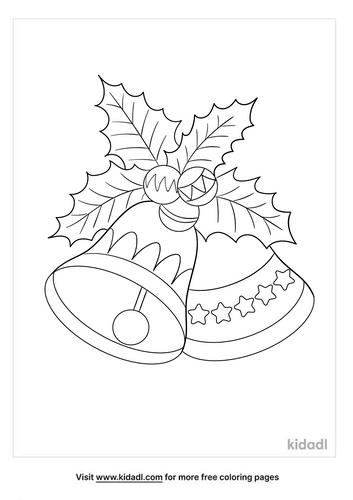 bell coloring page-4-lg.png