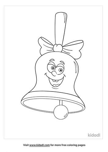 bell coloring page-5-lg.png