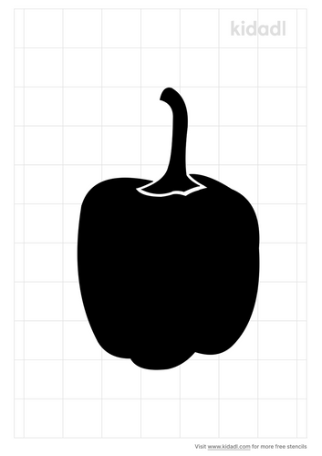 bell-pepper-stencil.png