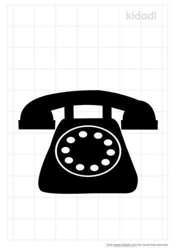 bell-telephone-stencil.png