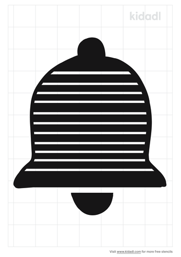 bell-with-lines-stencil.png