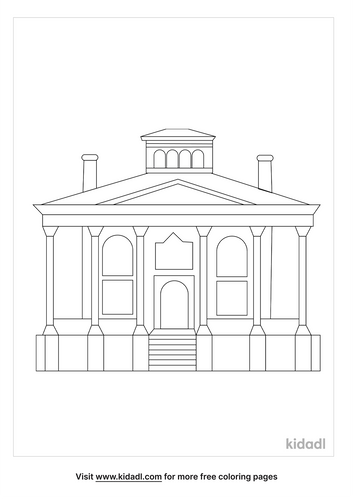 bellamy-mansion-coloring-page.png