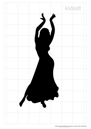 belly-dance-stencil.png